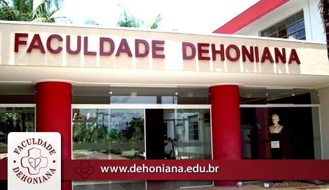 dehoniana