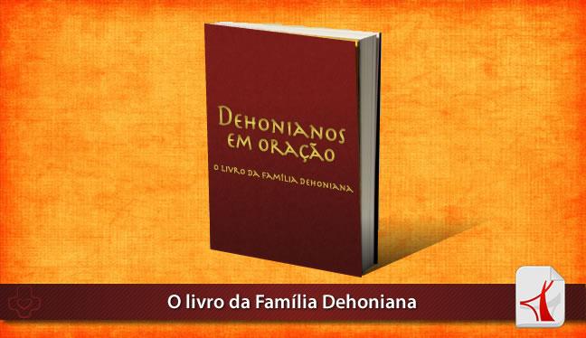 dehonianos_em_oracao