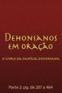 dehonianos_em_oracao_mini_2