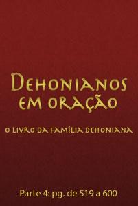 dehonianos_em_oracao_mini_4