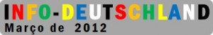 info-marco-2012