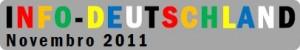 info-novembro-2011