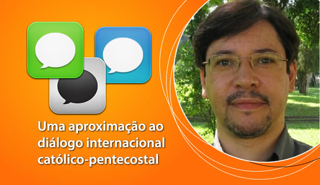 artigo_interreligioso_marcial