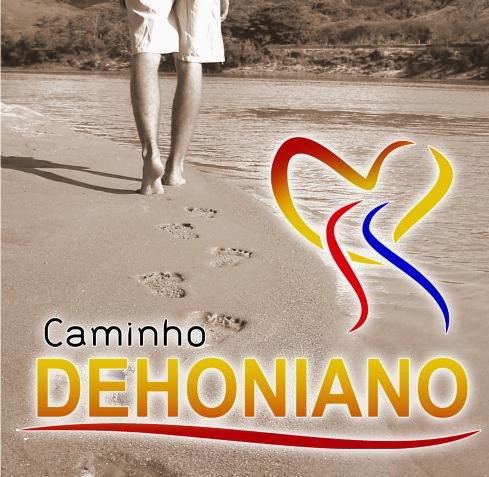 caminho-dehoniano-2