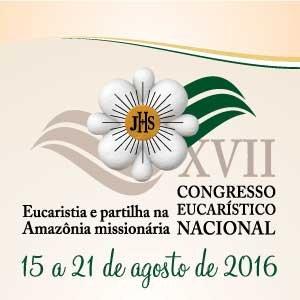 congresso-eucaristico-nacional-2016
