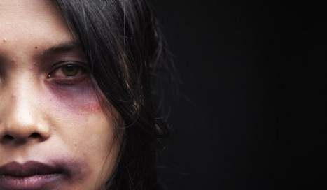 violencia-e-abuso
