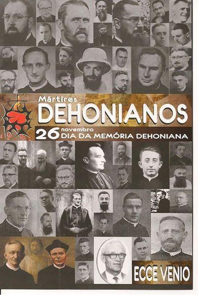 martires-dehonianos