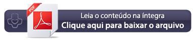 botao_pdf_download2