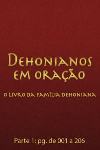 dehonianos_em_oracao_mini