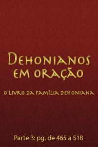 dehonianos_em_oracao_mini_3