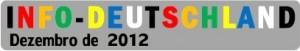 info-novembro-2012